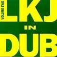Linton Kwesi Johnson – LKJ in Dub Volume 2