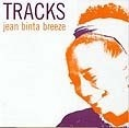 Jean Binta Breeze – Tracks