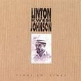 Linton Kwesi Johnson – Tings An' Times