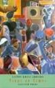 Linton Kwesi Johnson – Tings An' Times